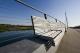Hafenbrücke Graf Bismarck   | Foto: Pedro Malinowski