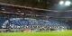 Schalke-Fans   | Foto: Martin Möller