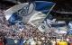 Schalke Fans   | Foto: Hubert Harst