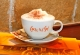 Cafe Del Sol im ARENA PARK Gelsenkirchen   | Foto: Manfred vom Sondern