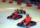Kart on Ice im SPORT-PARADIES   | Foto: