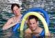 Schwimmen im SPORT-PARADIES   | Foto: