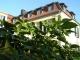 Schloss Berge   | Foto: