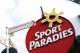 Sport-Paradies   | Foto: Uwe Jesiorkowski