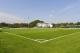 Trainingsplätze des FC Schalke 04   | Foto: Uwe Jesiorkowski