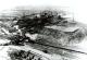 Zeche Graf Bismarck