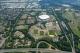 Arena Park   | Foto: Hans Blossey